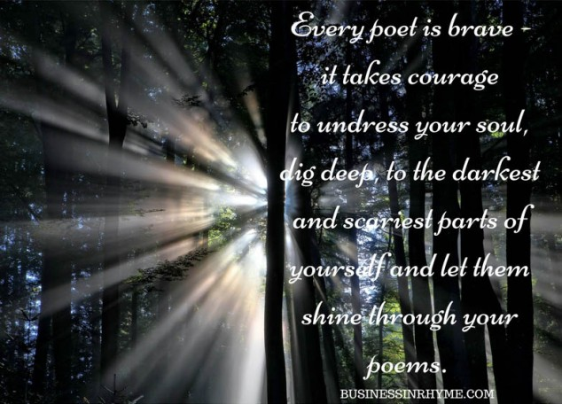 brave_poet