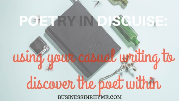 poetry-in-disguise
