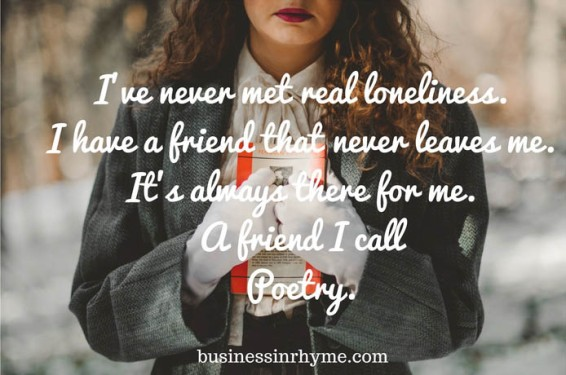 poetry_friend