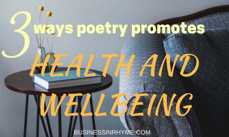 3-ways-poetry-promotes-health-and-wellbeing