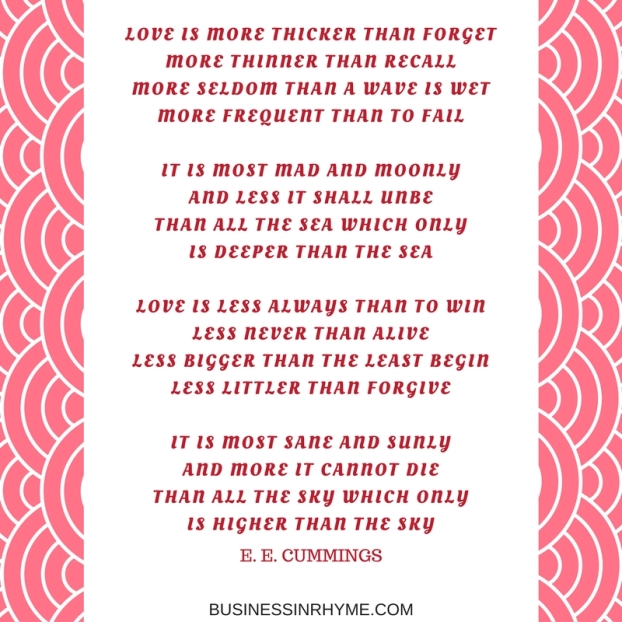 poem_eecummings